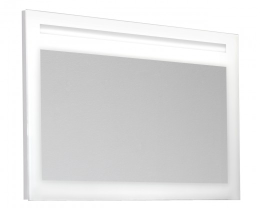 LIGHT H - IP44 - BRANCO